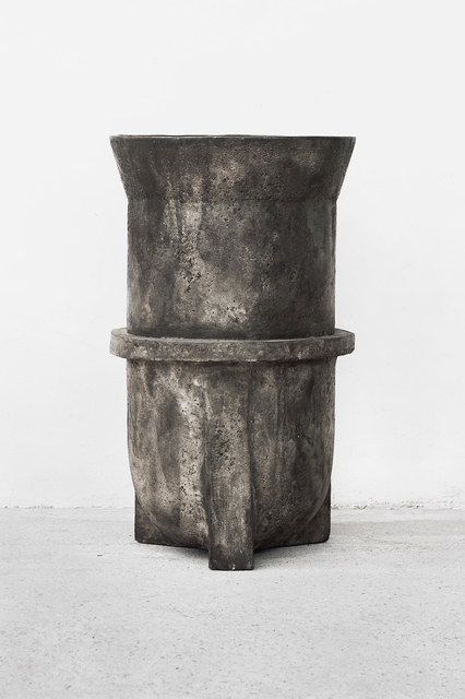 Rick Owens, 'Urn', 2015, LMD studio