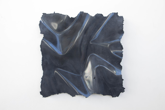 , 'Untitled,' 2018, Piero Atchugarry Gallery