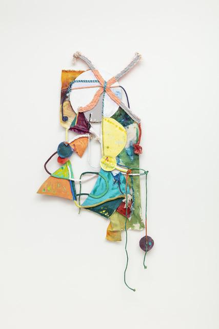 Rachel Eulena Williams, 'If you could play', 2019, Sean Horton (presents)