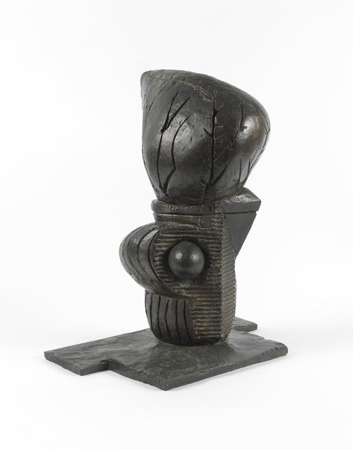 , 'Le Bouquet,' 1951, Richard Gray Gallery