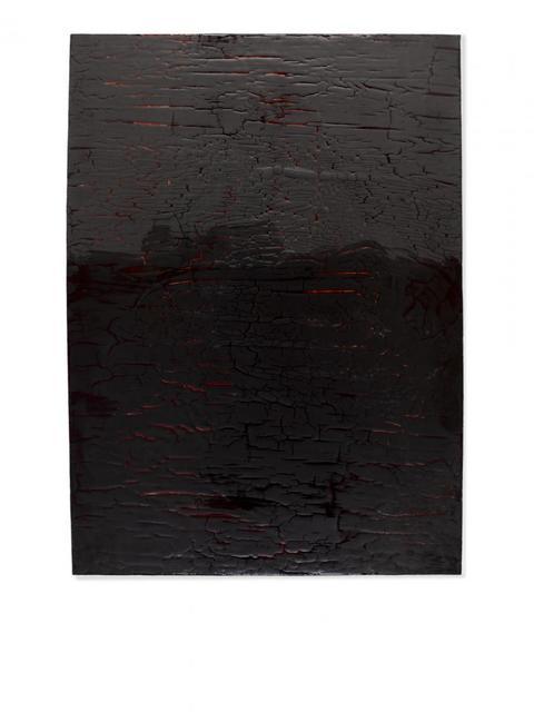 Armelle Benoit, 'Fugue', 2018, Mouvements Modernes