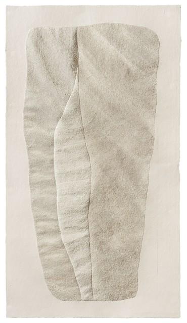 , '114,810 Pinpricks 114,810孔,' 2019, Chambers Fine Art