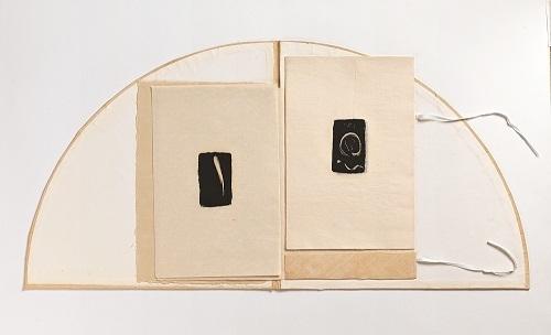 , 'Hommage to Sinan,' 1983, Galerist