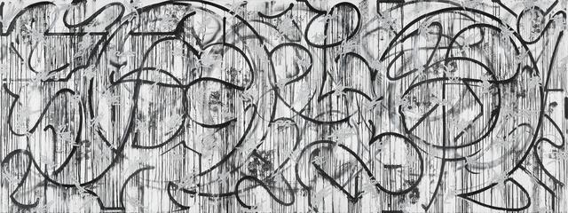 , 'FFIGURATI #133,' 2014-2016, Takuro Someya Contemporary Art