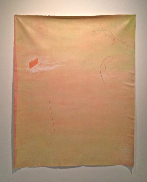 , 'The Hunt,' 2015, Mizuma Art Gallery