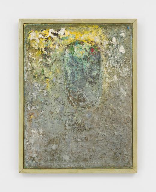 Jake Berthot, 'Untitled', 1986, Betty Cuningham