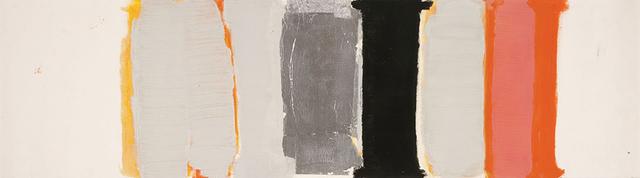 , 'S/ Título ,' 1990, Mul.ti.plo Espaço Arte