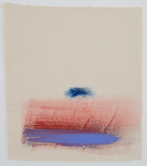 , 'Quick Dip,' 2019, Nonfinito Gallery