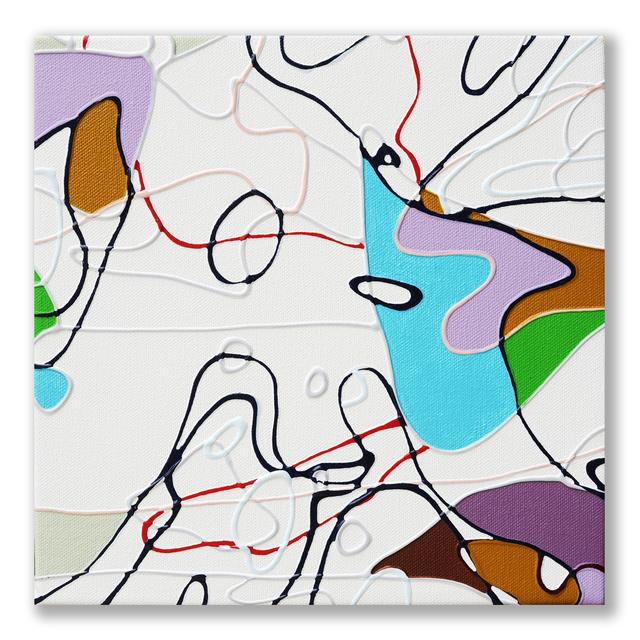 , 'Untitled 21,' 2015, LAUNCH LA