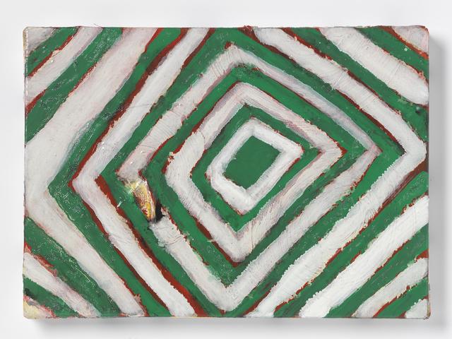 , 'Birdbrain,' 2014, Gallery NAGA