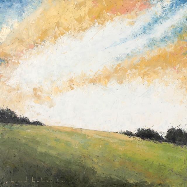 Alison Haley Paul, 'Meadow', ÆRENA Galleries and Gardens