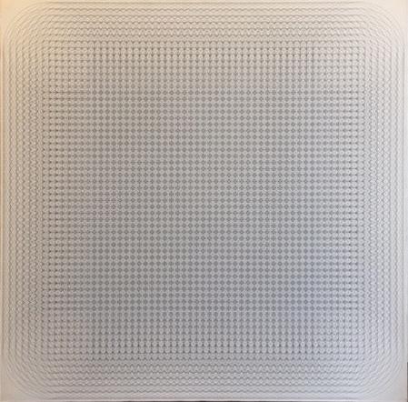 , 'Work 10 - 106,' 1979, Tezukayama Gallery