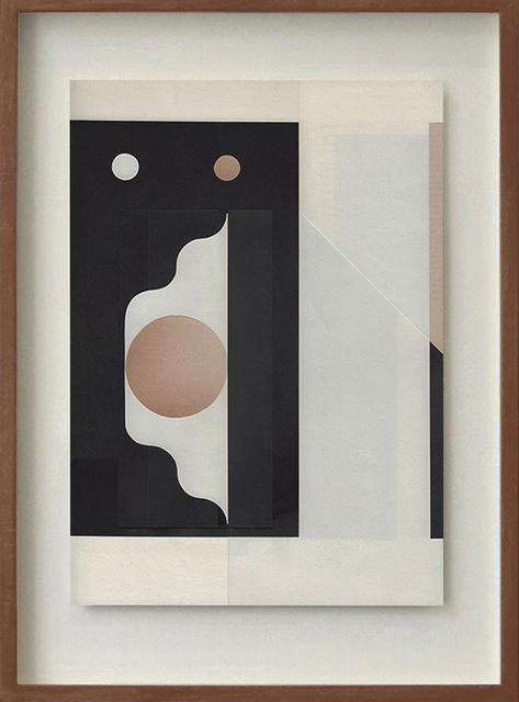 , '17.Untitled,' 2017, Charlotte Fogh Gallery