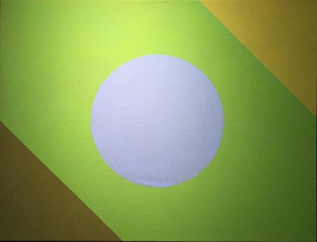 , '#8,' 1965, Bethesda Fine Art