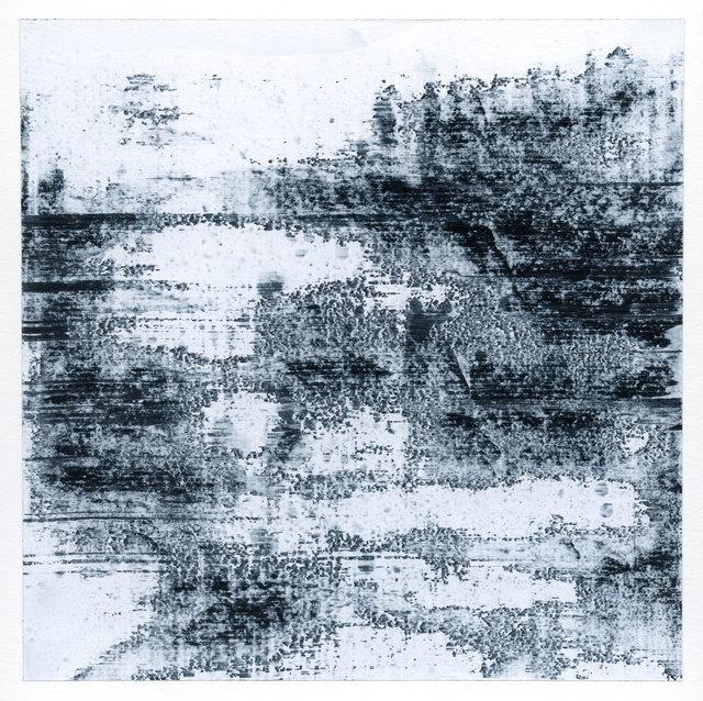 , 'Untitled (17.10.19),' 2017, Valerie Goodman Gallery