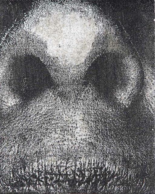 , 'The Nose Knows,' , InLiquid