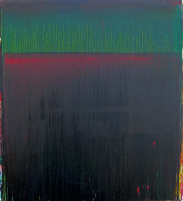 , 'untitled 17,' 2010, 203 Fine Art