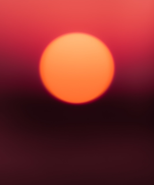 , 'Endless Summer No8,' , ArtStar