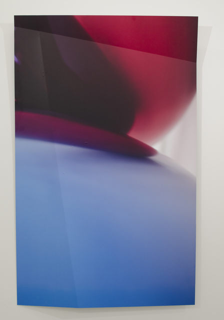 , 'JK12042017,' 2017, BERG Contemporary