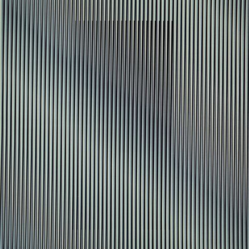 Carlos Cruz-Diez, 'Couleur Additive Gris Dos', 2017, Kunzt Gallery