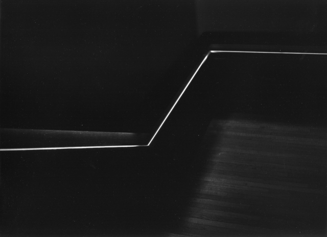Arnold Kastenbaum, 'Tate Modern Stairs', Soho Photo Gallery