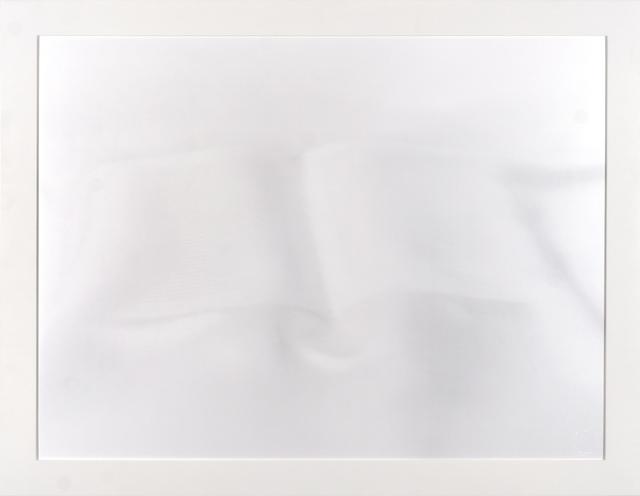 , 'Book (from 0 1),' 1999, Von Lintel Gallery