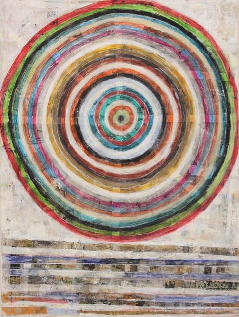 , 'This Time Around,' 2017, Patricia Rovzar Gallery