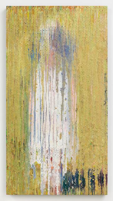 , 'Innocence (Impression),' 2019, Anna Zorina Gallery