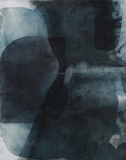 , 'Untitled No. 685,' 2013, Kathryn Markel Fine Arts