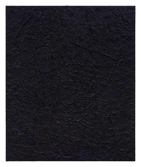 , 'Kinkrustation PB14,' 2017, NINO MIER GALLERY