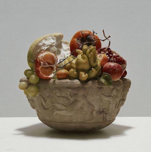 , 'Strani incontri,' 2012, GALLERIA STEFANO FORNI