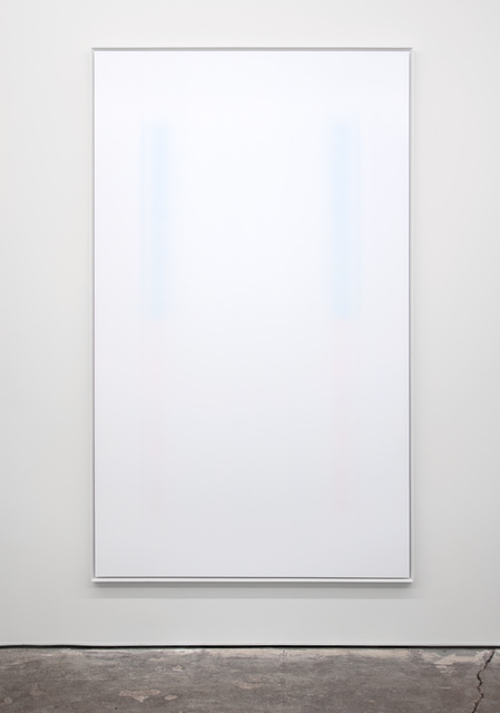 , 'Untitled (Afterlight) 11,' 2014, David Petersen Gallery