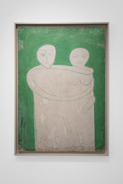 , 'Divine Love, Unity,' 1972, Vigo Gallery