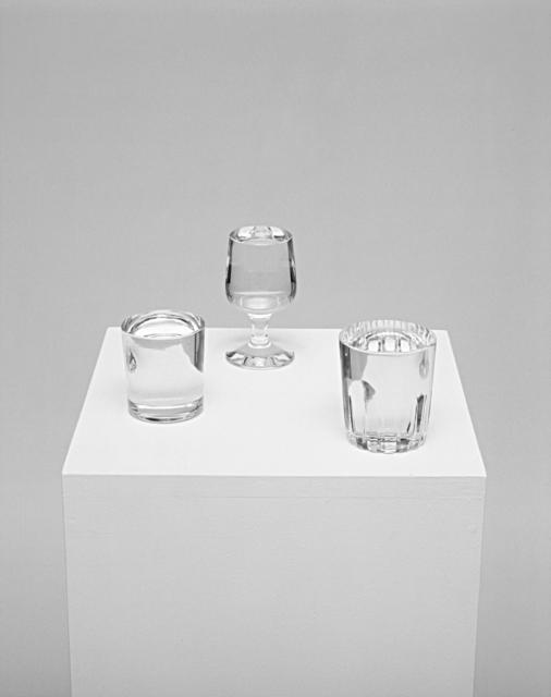 , 'Untitled,' 1999, Mazzoli
