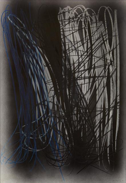 , 'P1970-A13,' 1970, Schacky Art & Advisory