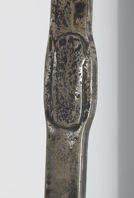 , 'Forging V,' 1955, Gagosian