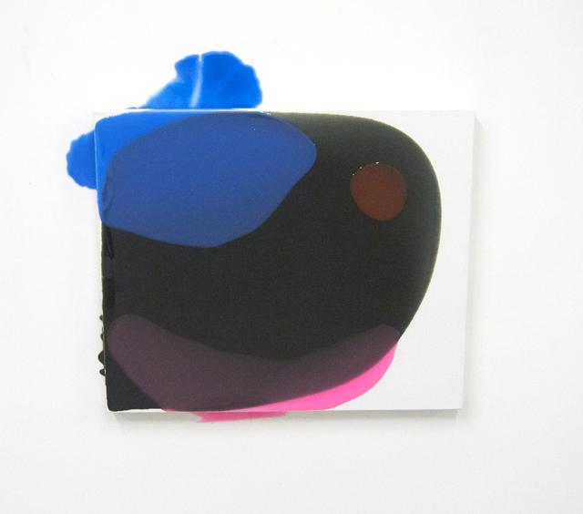 Ray Geary, 'Ralph', 2014, Mana Contemporary