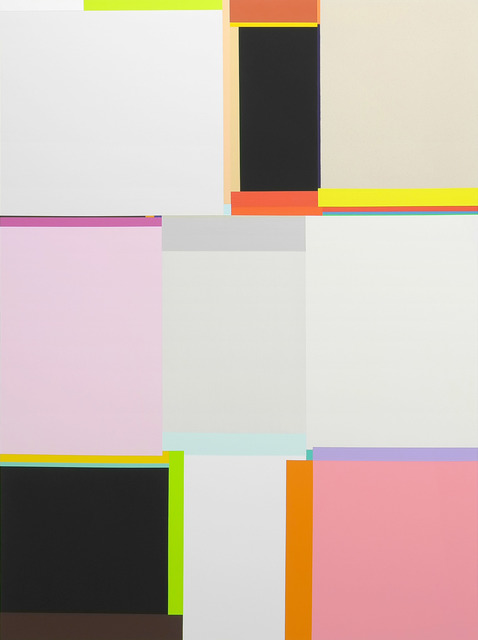 , 'Dawn,' 2014, Cross Mackenzie Gallery