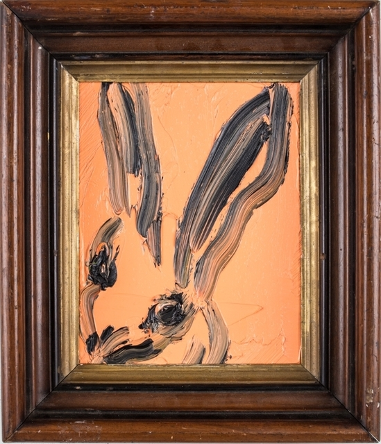 , 'CRK 02676,' , Diehl Gallery