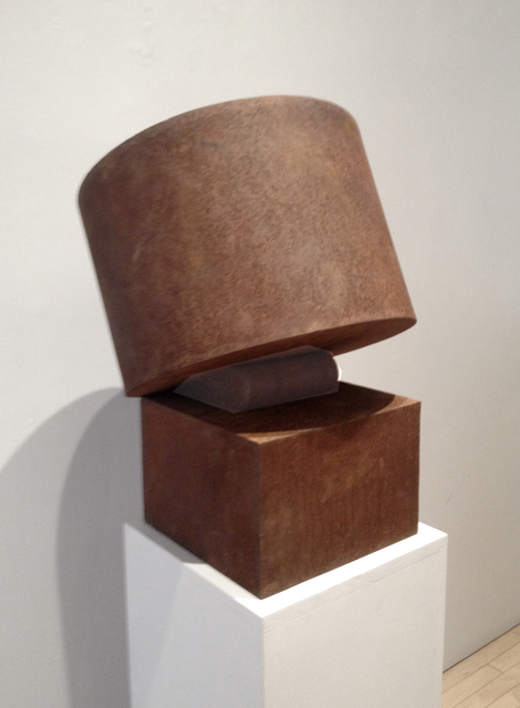 , 'Untitled,' ca. 1975, Washburn Gallery