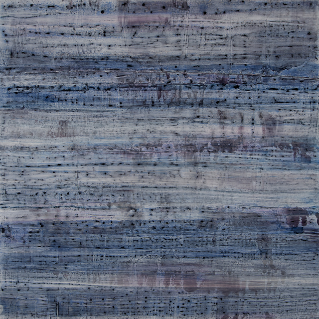 , 'Elements 1408,' 2016, Clark Gallery