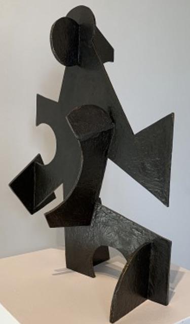 , 'Holistic 19,' , FP Contemporary