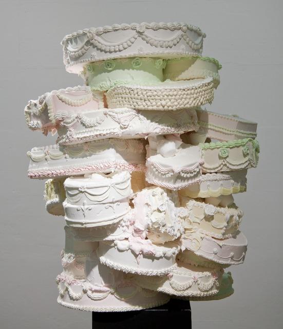 , 'Sweet,' 2009, Galerie Gmurzynska