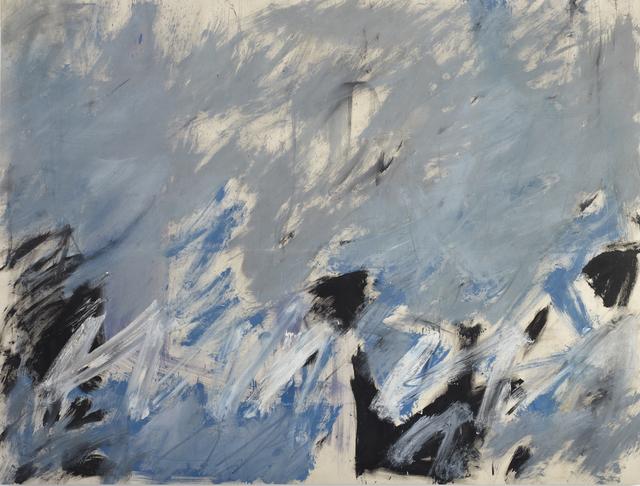 , 'Abstracto V,' 1982, CuratorLove