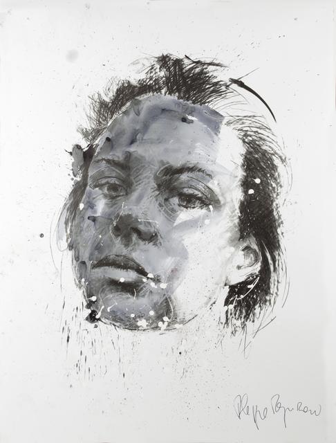 Philippe Pasqua, 'Untitled', 2010, nm>contemporary