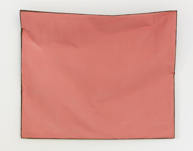 Johan De Wit, 'Untitled', 2019, Kristof De Clercq