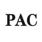 Padiglione d'Arte Contemporanea (PAC)