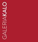 Galeria Kalo