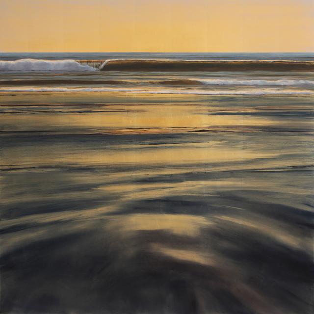 , 'Illuminate,' 2018, Claire Carino Contemporary