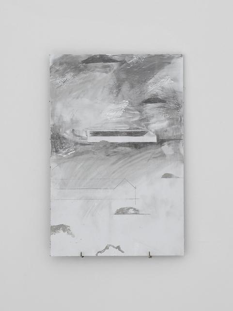 , 'Tvilinge gården ,' 2016, Andersen's Contemporary